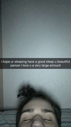 I kinda wish that my person would say something like that to me before I go to bed. Cute Relationship Texts, Couple Goals Relationships, Relationship Goals Pictures, Boyfriend Goals, Future Boyfriend, Boyfriend Texts, Win My Heart, Def Not, Cute Messages