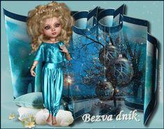Elsa, Disney Characters, Fictional Characters, Disney Princess, Halloween, Fantasy Characters, Disney Princesses, Disney Princes, Spooky Halloween