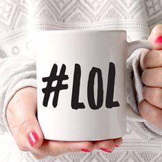 Friend Mug, Prosecco Mug, Alcohol Gift Ideas, Personalised Mug ...