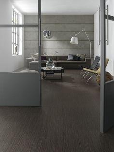Interior Ideas Forbo Flooring Systems   Novilon Futura 5798 Fibra