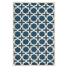 1000 images about DIY rugs on Pinterest