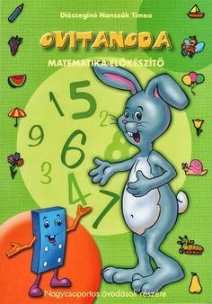 Ovitanoda - Angela Lakatos - Picasa Webalbumok Math Numbers, Infancy, Smurfs, Activities For Kids, Baby Kids, Kindergarten, Lily, Album, Fictional Characters