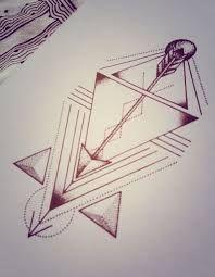 """Résultat de recherche d'images pour """"arrow"""""""