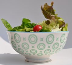 Salat salade