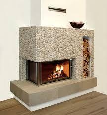 Risultati immagini per moderni ugradbeni kamini House Plans, Fireplaces, House Design, Modern, Living Rooms, Cherry, Corner, Decor Ideas, Houses