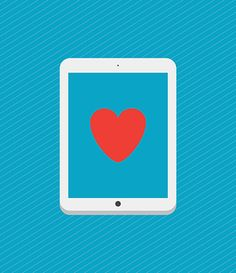 L'équipe a choisi quatre applications à découvrir! • Ahuntsic, Lisa Tremblay et Annie-Claude Angers - ComicMaker: n'est pas juste une BD mais on peut faire un photo-roman, utilisé en langues, app iPad, le transfert des données se fait facilement • Chicoutimi, Michèle Deshaies - Pointofix: étui crayon, gratuit! OfficeMix : crée des mp4, plugin dans PowerPoint 2014 et Office 365 • Tiki-toki - Pour créer une ligne du temps en 3D Julie-Anne Roy Collège Lasalle http://www.tiki-toki.com/