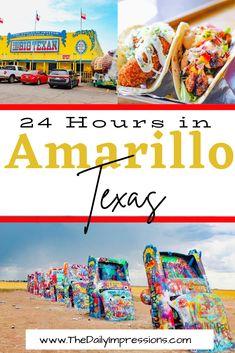 Texas Vacations, Texas Roadtrip, Texas Travel, Travel Usa, Texas Getaways, Road Trip To Colorado, Route 66 Road Trip, Arizona Road Trip, Us Road Trip