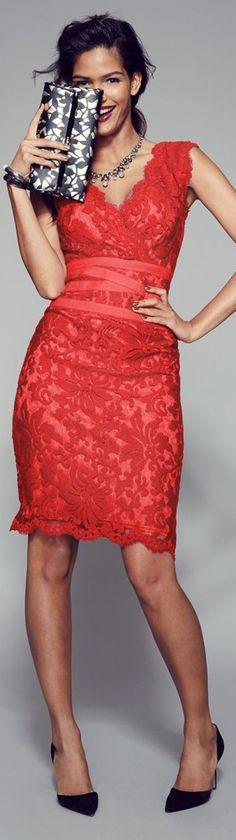 vestido-madrinha-noite-7