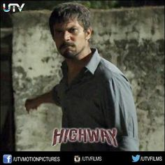 "Do you prefer Randeep Hooda in the ""angry young man"" avatar or the ""suave charmer"" that you saw him as in #Heroine?"