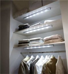 9 Images Delicieuses De Dressing Bricolage Bedrooms Et Cabinets