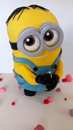 Eleventh doctor minion despicable me ii, 2013 minions миньон Minion 2015, Minion Art, Minion Rock, Minions Images, Cute Minions, Minion Pictures, Minions Despicable Me, Minions Quotes, Funny Pictures