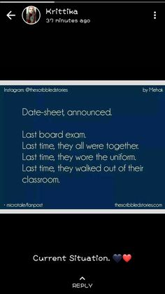 Hahaha....missing my school days Sarcastic quotes