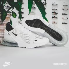 brooklyn_shop posted to Instagram: Dieser Basketballschuh