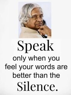 Nice Best Quotes Life Lesson is part of Kalam quotes - Apj Quotes, Life Quotes Pictures, Real Life Quotes, Work Quotes, Reality Quotes, Wisdom Quotes, Success Quotes, True Quotes, Successful People Quotes
