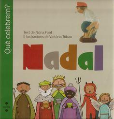 QUÈ CELEBREM NADAL - G. Conte - Àlbums web de Picasa