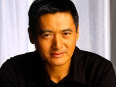 Image Detail for - Pictures, Chow Yun-Fat, Chow Yun-Fat, Actors, 913 834 wallpapers ...
