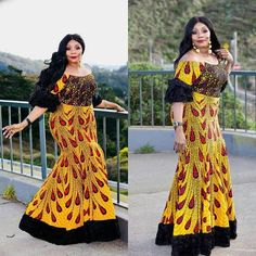 Woke up to pictures of this gorgeous client of mine turned sis.Sorry i missed yor birthday my beautiful sis . Ankara Skirt And Blouse, African Maxi Dresses, Ankara Dress Styles, African Attire, Blouse Styles, African Fashion Designers, African Fashion Ankara, Latest African Fashion Dresses, Women's Fashion Dresses