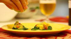 Gastronomia Viva