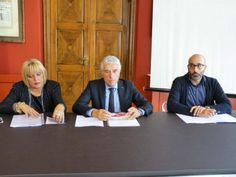 """A Pesaro nasce lo """"Sportello servizi per le imprese – un punto di ascolto"""""""