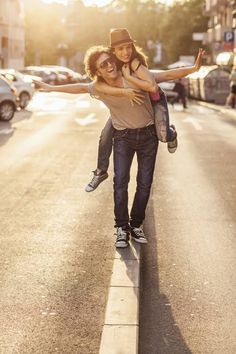 Marriage Bucket List Ideas. Take selfie together on 6 continents. Live outside of the state for at least a year.