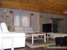 Casa Rural El Lagar de la Navazuela fin de semana con 40% de descuento: http://www.ofertasydescuentos.es/Casa-Rural-El-Lagar-de-la-Navazuela-fin-de-semana-con-40.por.-de-descuento.html