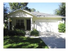 3117 W Marlin Ave Tampa, FL 33611. 3/2 Charming Custom South Tampa Home!