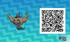 Codigo QR pokemon moon sun and pokemon ultra sun e moon Pokemon Moon Qr Codes, Code Pokemon, Pokemon Fan Art, Tous Les Pokemon, Pokemon Rare, My Pokemon, Nocturne, 3ds Games, Pokemon Moon And Sun