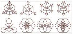 Sacred Geometry Vector - Bing images