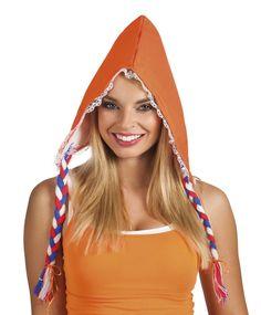 Nog op zoek naar leuke items om jouw Koningsdag outfit compleet te maken? Bekijk onze website!
