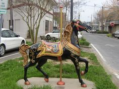 Horses And Saw Horses On Pinterest