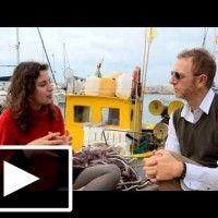 Viaggio in Argentina: Vincenza Magnolo si racconta - Accademia del Rinascimento Mediterraneo - InOnda WebTv