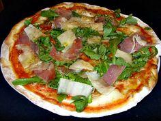 Pizza Sapori di Napoli