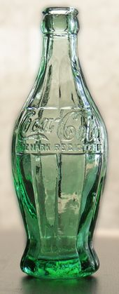 "May 8, 1886 – Pharmacist John Styth Pemberton first sells a carbonated beverage named ""Coca-Cola"" as a patent medicine."