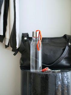 STIPLU.: Hulluutta ja HooKaksOota / Eva Solo Diaper Bag, Backpacks, Bags, Design, Fashion, Handbags, Moda, Fashion Styles, Diaper Bags