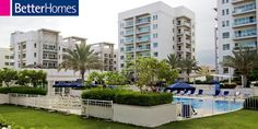 serviced fully-furnished, serviced apartments range in size from studios to multiple bedroom units and are. Dubai Real Estate, Real Estate Tips, Ramadan 2013, World Famous Places, Travel Around The World, Around The Worlds, Gardening Photography, Hotel Apartment, Sell Property