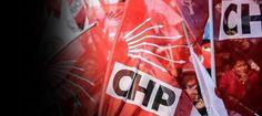 "CHP'den 1 Mayıs'a kitlesel katılım çağrısı  ""CHP'den 1 Mayıs'a kitlesel katılım çağrısı"" http://fmedya.com/chpden-1-mayisa-kitlesel-katilim-cagrisi-h20300.html"