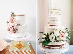 noiva-do-dia-bolo-de-casamento-drip-cake-bolo-espatulado-7