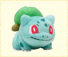 Charizard Rainbows: New Pokemon Pull Plush Toys