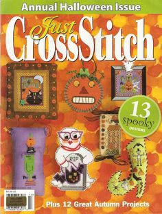 ru / Все альбомы пользователя website with acsess to many cross stitch patterns. Some spots do not work. Just check and keep clicking. Cross Stitch Magazines, Cross Stitch Books, Just Cross Stitch, Cross Stitch Heart, Cross Stitch Designs, Cross Stitch Patterns, Cross Stitching, Cross Stitch Embroidery, Cross Stitch Tutorial