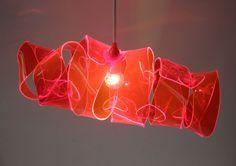 stefan wieland, frankfurt art design, lamp design, lighting design, glass luminaire, interior design, german design