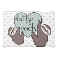 >>>Order          Sloths Rock Cover For The iPad Mini           Sloths Rock Cover For The iPad Mini This site is will advise you where to buyReview          Sloths Rock Cover For The iPad Mini Online Secure Check out Quick and Easy...Cleck Hot Deals >>> http://www.zazzle.com/sloths_rock_cover_for_the_ipad_mini-256151587224898928?rf=238627982471231924&zbar=1&tc=terrest