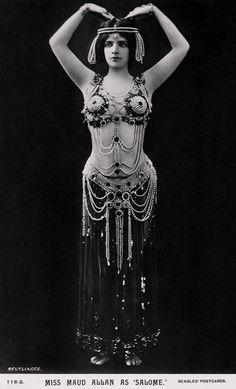 Panties Maud Allan nudes (64 photo) Gallery, iCloud, cameltoe