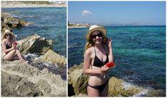 mallorca, travel, photography, froileincouture, couple, love, travelling, europe, spain, body, bikini, summer