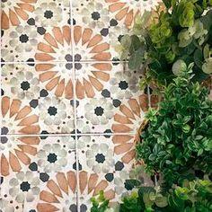 Catalogue carrelage sol, mur, salle de bain, cuisine, terrasse, salon Loft Wall, Loft Flooring, Tiles, Vinyl Tiles, Tile Floor, Vinyl Rolls, Bathroom Wall Tile, Sylvania, Flooring