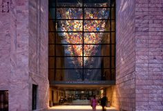 Joslyn Art Museum has been a premier center for the visual arts for over 80…