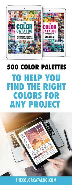 Color Schemes Colour Palettes, Color Combinations, Color Mixing Chart, Color Charts, Colours That Go Together, Color Psychology, Creative Colour, Paint Colors For Home, Colour Board