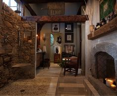 1000 Images About Old Barn Beam On Pinterest Beams Old