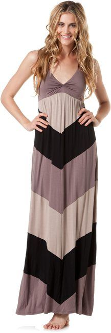 ELLA MOSS CELIA MAXI DRESS > Womens > Clothing > New   Swell.com