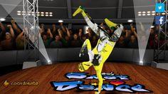 SnapDance!!! 写真を取るだけで自分があの子が踊り出す!!無料ダンスアプリ\(^o^)/ iOSとAndroidどちらでも使える!!  めっちゃ面白いからDLしてみて! クソだったらアンストして下さいT_T  このWebページからDL出来ます! http://www.snapdance3d.com  Let's SnapDance!!!!!!