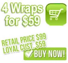 Become a loyal customer today with IT WORKS wraps Lets get started!  HTTPS://scrawley.myitworks.com